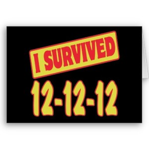 12_12_12